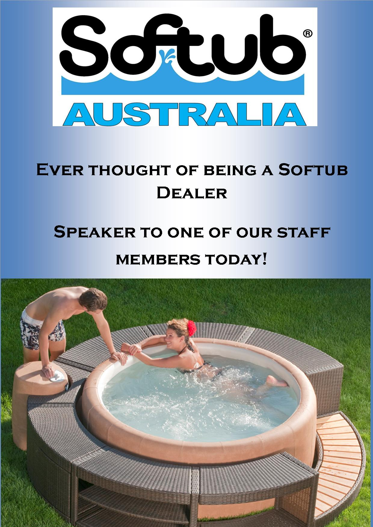 tub crop sided hot spas insider pool pools soft swimming swim tubs vs spa